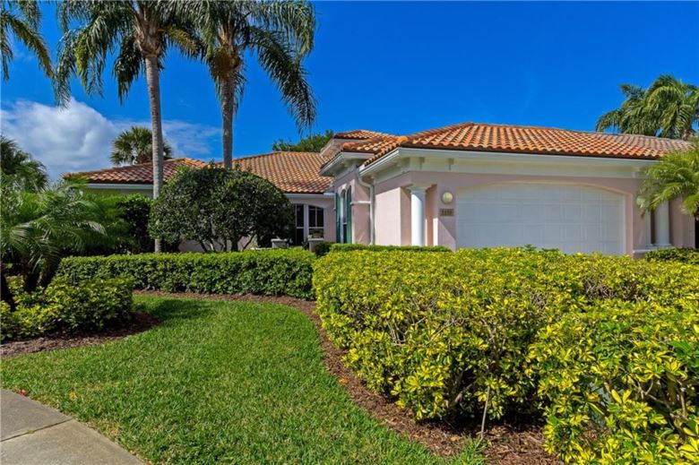 1155 Harbor Links Circle, Vero Beach, FL 32967