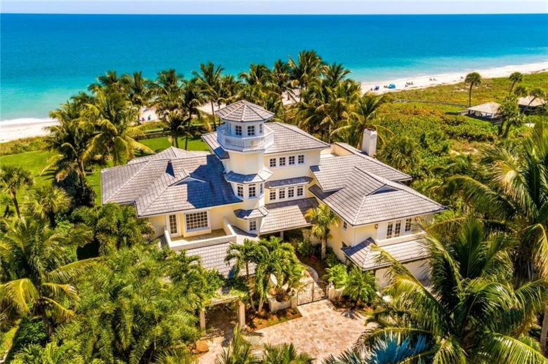 960 Reef Road, Vero Beach, FL 32963