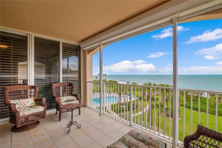 8866 N Sea Oaks Way  #212, Vero Beach, FL 32963