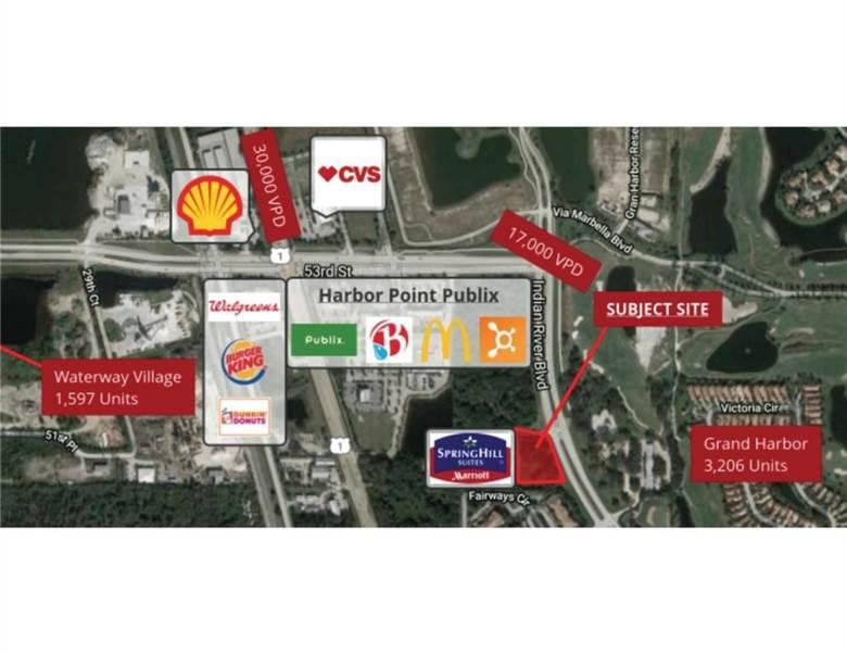 5115 Indian River Boulevard, Vero Beach, FL 32960