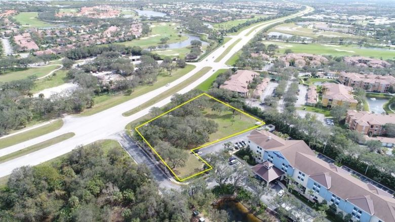 5115 Indian River Boulevard, Vero Beach, FL 32960