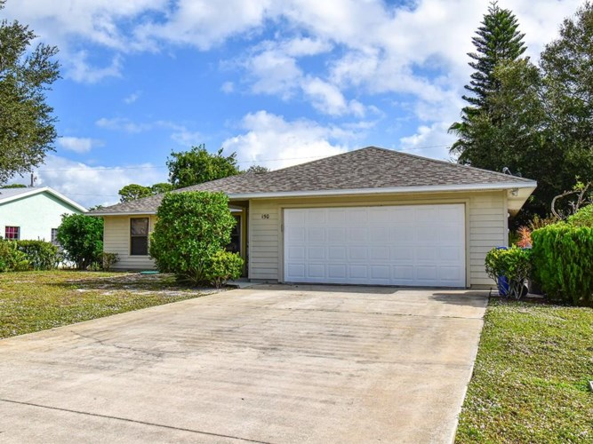 150 13th Avenue, Vero Beach, FL 32962