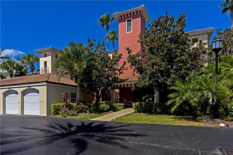 5225 E Harbor Village Drive  #101, Vero Beach, FL 32967
