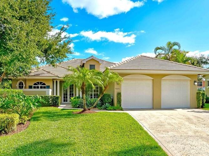 9080 Englewood Court, Vero Beach, FL 32963