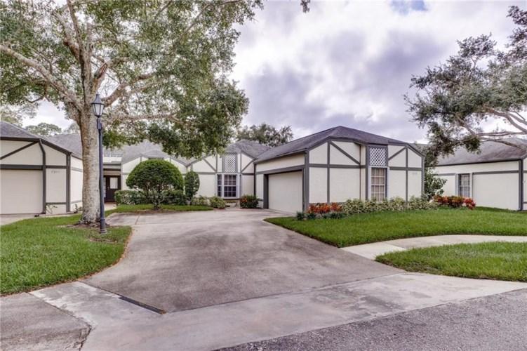7913 Cambridge Manor, Vero Beach, FL 32966