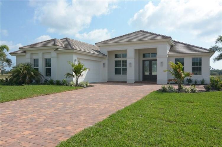 5800 Palmetto Preserve Road, Vero Beach, FL 32967