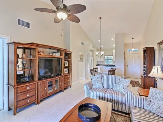 4380 Doubles Alley Drive  #202, Vero Beach, FL 32967