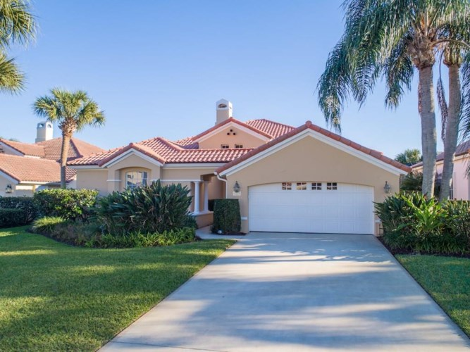 1345 Coventry Lane, Vero Beach, FL 32967