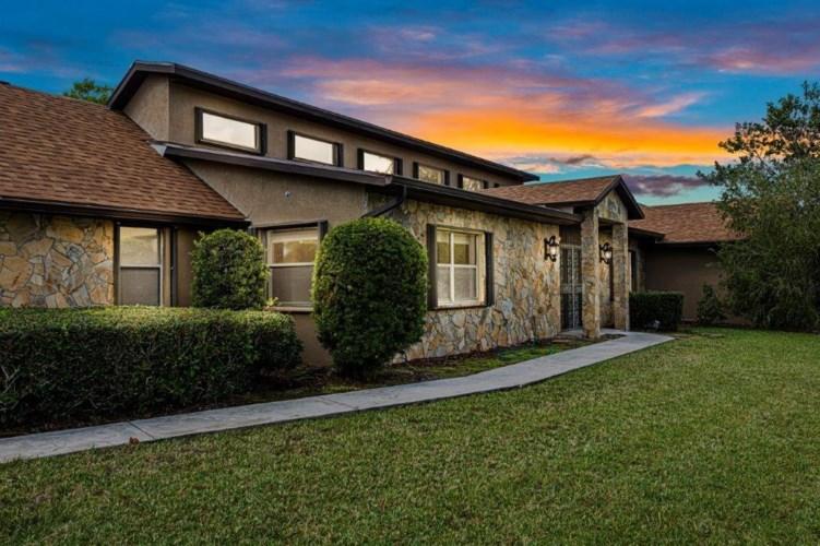 1661 Mallard Court, Fort Pierce, FL 34982