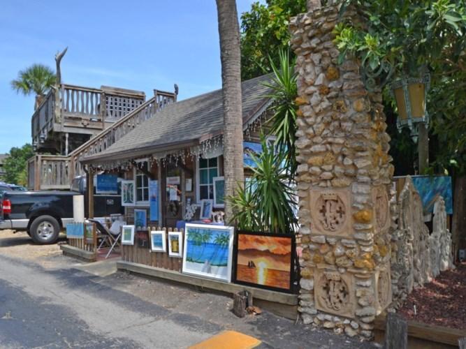 950 Surfsedge Way  #306, Indian River Shores, FL 32963