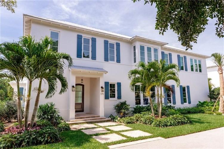 1375 Sandy Lane, Vero Beach, FL 32963