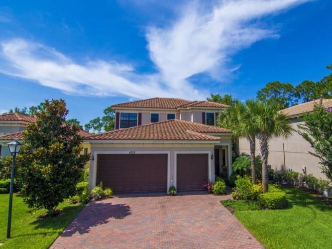 4228 56th Lane, Vero Beach, FL 32967