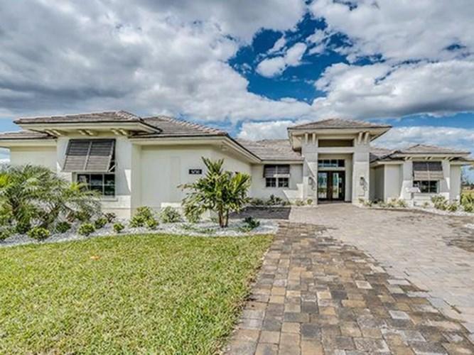 4715 Hamilton Court, Vero Beach, FL 32967