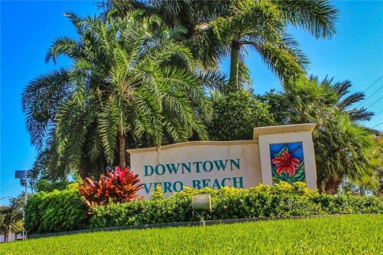 8050 Highway A1A TOWER 2  #3N/3S, Vero Beach, FL 32963