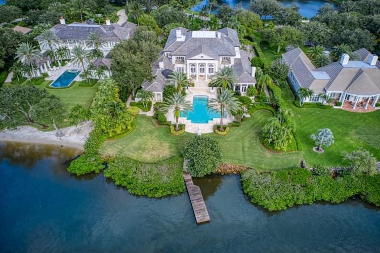 131 Gem Island Drive, Vero Beach, FL 32963