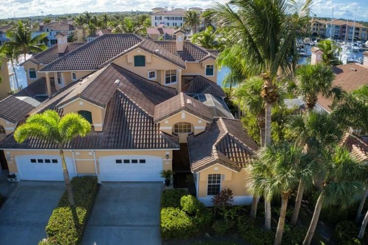 5505 E Harbor Village Drive, Vero Beach, FL 32967