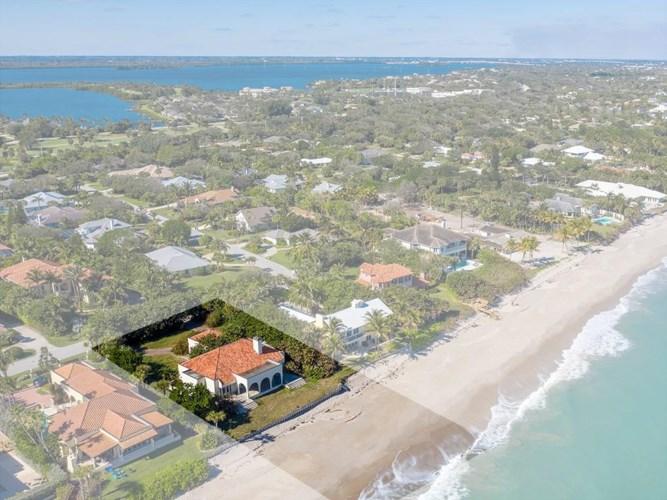 580 Reef Road, Vero Beach, FL 32963