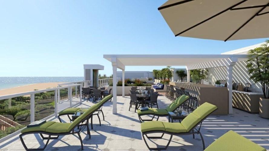 918 Surfsedge Way, Vero Beach, FL 32963
