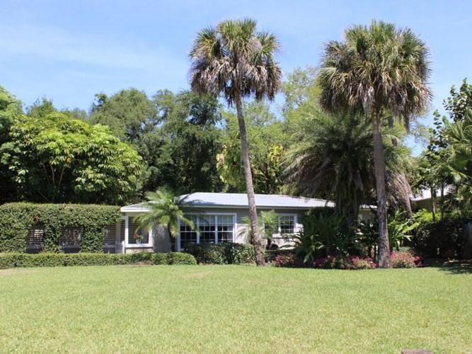 415 Greytwig Road, Vero Beach, FL 32963