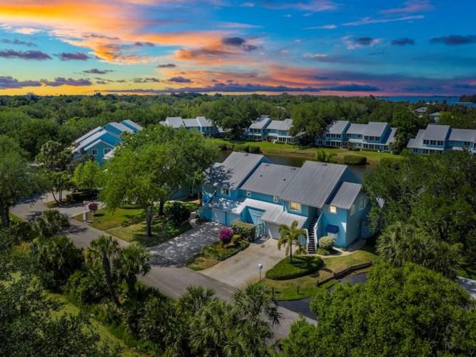 6202 River Run Drive  #6202, Sebastian, FL 32958