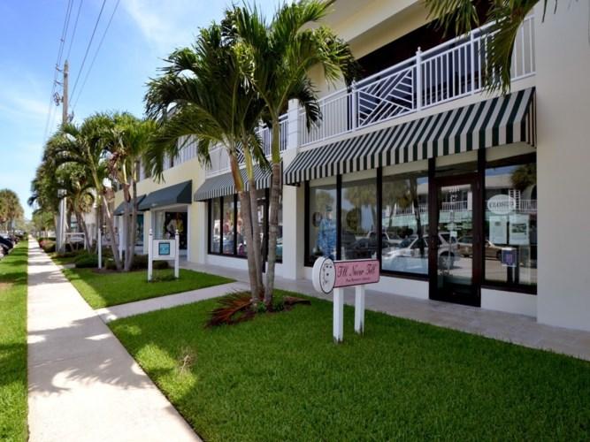 950 Surfsedge Way  #206, Vero Beach, FL 32963