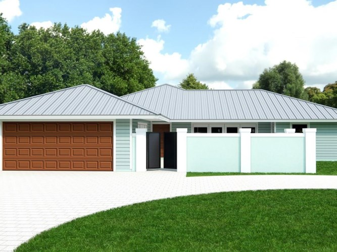 525 Banyan Road, Vero Beach, FL 32963