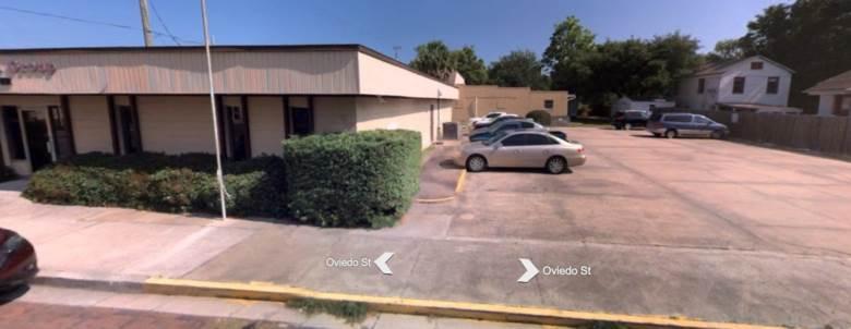 148 Oviedo Street, St Augustine, FL 32084