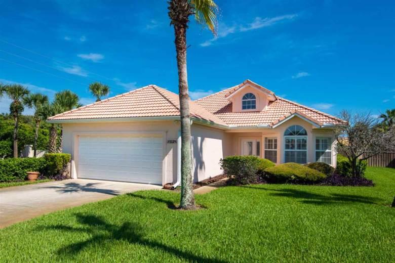 112 Sea Garden Ct., St Augustine, FL 32080