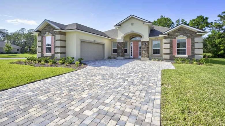 500 Caliente Place, St Augustine, FL 32086