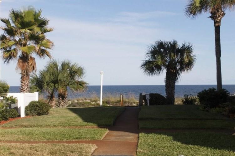 6300 A1A South B5-4TH, St Augustine Beach, FL 32080