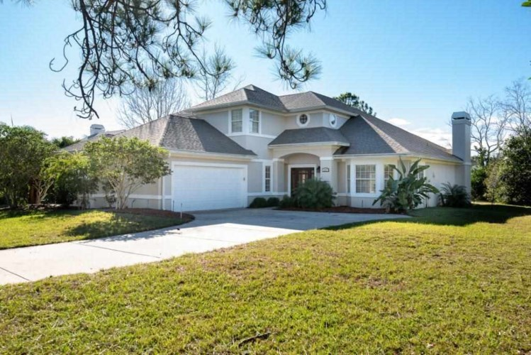 235 Marshside Drive, St Augustine, FL 32080
