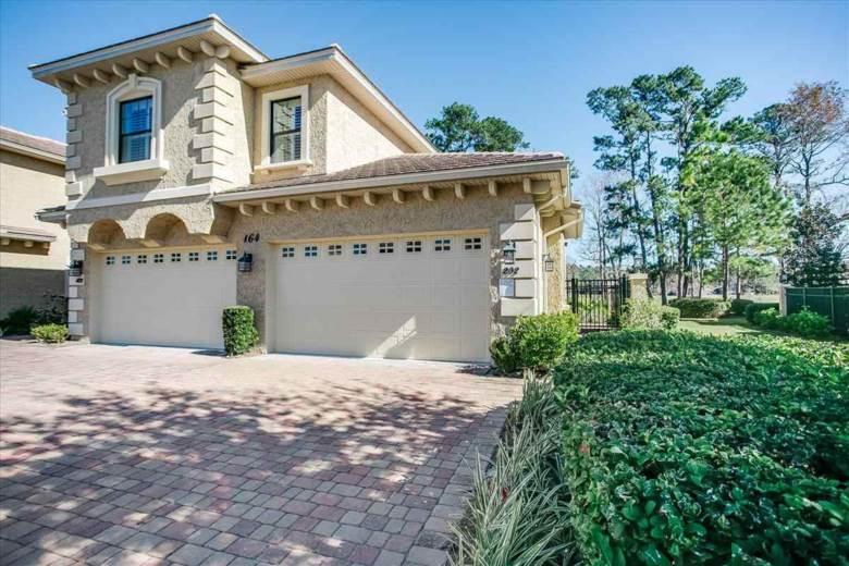 164 LATERRA LINKS, St Augustine, FL 32092