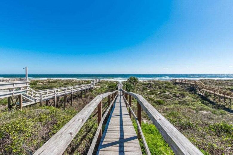 7100 A1A South, St Augustine, FL 32080