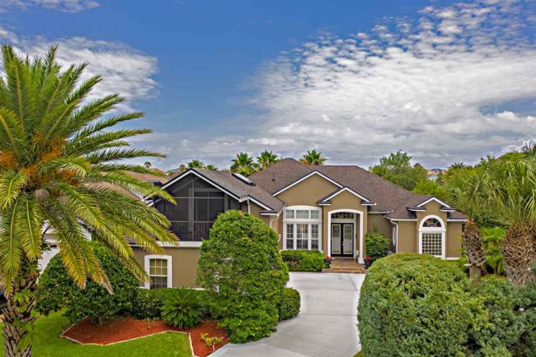 1116 S Marsh Wind Way, Ponte Vedra Beach, FL 32082