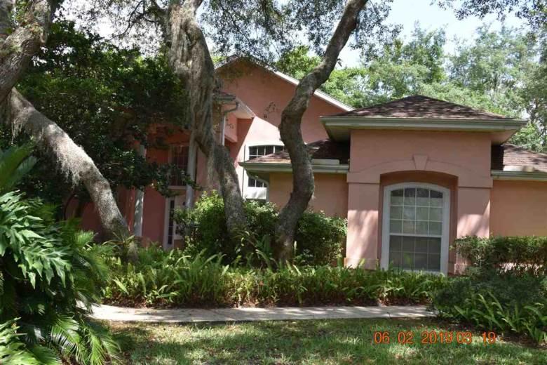 849 White Eagle Cir, St Augustine, FL 32086