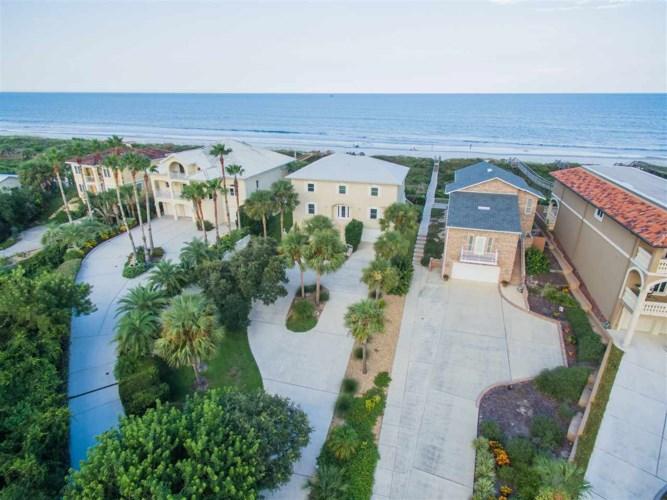 121 Lancaster Place, St Augustine, FL 32080