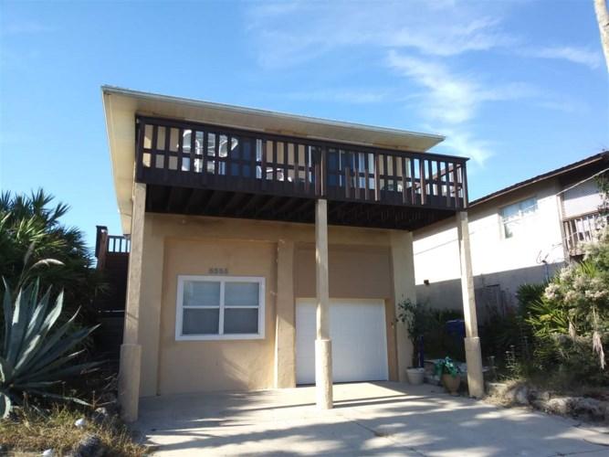 5555 Pelican Way, St Augustine, FL 32080