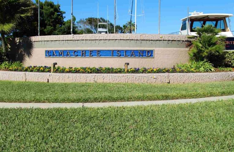 3326 Harbor Drive, St Augustine, FL 32084