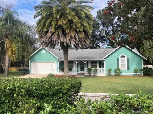 500 Willow Walk Pl, St Augustine, FL 32086