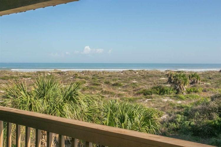 200 Ocean Hibiscus Drive, A-203, St Augustine, FL 32080