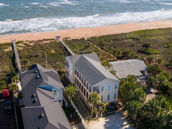 2824 Coastal Hwy, St Augustine, FL 32084