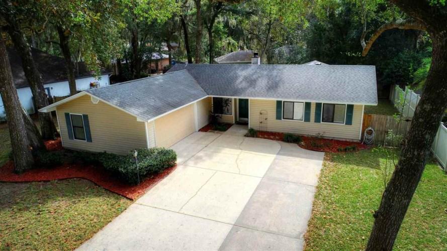 517 Willowbrook St, St Augustine, FL 32086