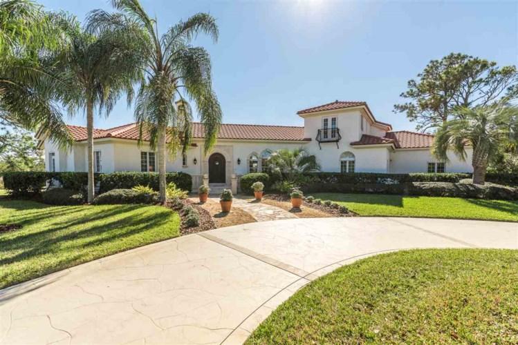 188 Herons Nest Lane, St Augustine, FL 32080