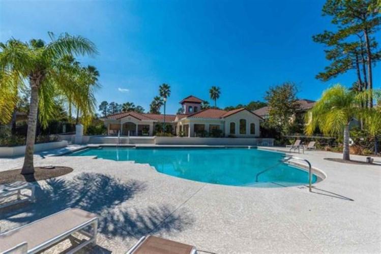 2711 Vista Cove Rd, St Augustine, FL 32084