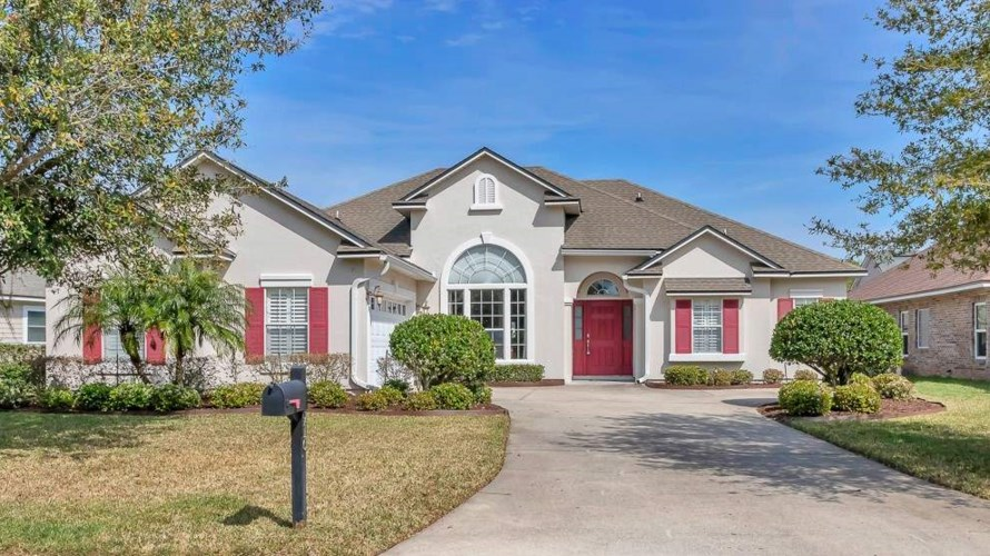 916 Indian River Rd, St Augustine, FL 32092