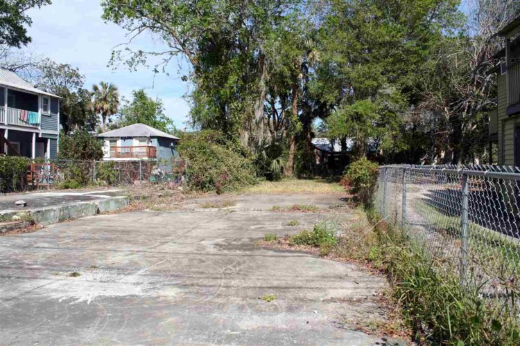 89 Washington St, St Augustine, FL 32084