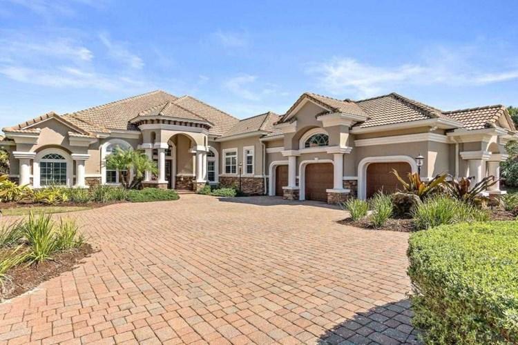 143 Island Estates Pkwy, Palm Coast, FL 32137