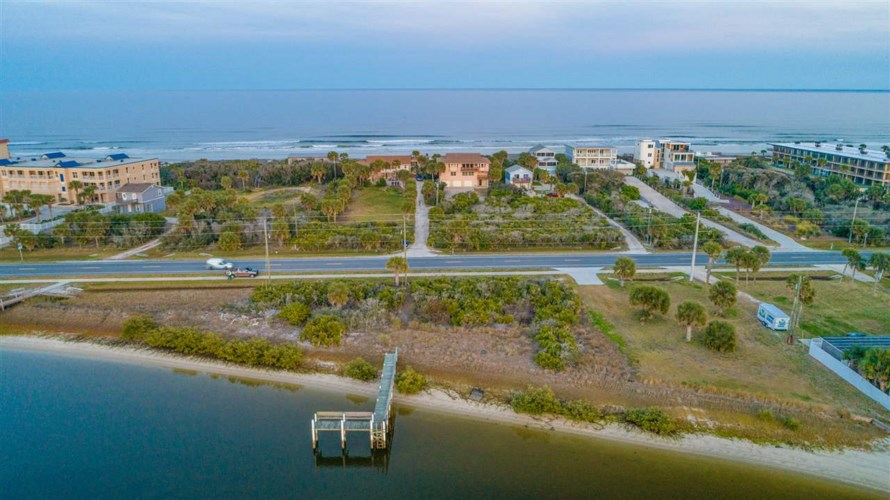 7830 A1A South, St Augustine, FL 32080