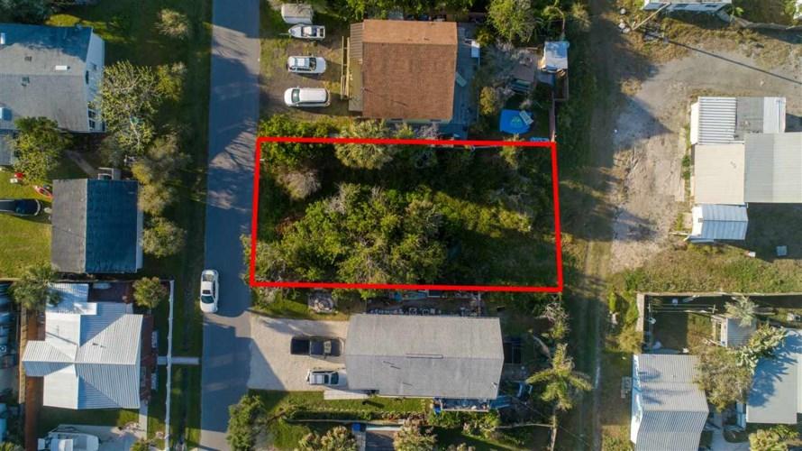 6856 Avenue D, St Augustine, FL 32080
