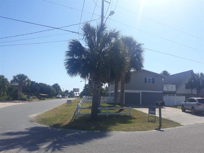2710 Palencia Street, St Augustine, FL 32084